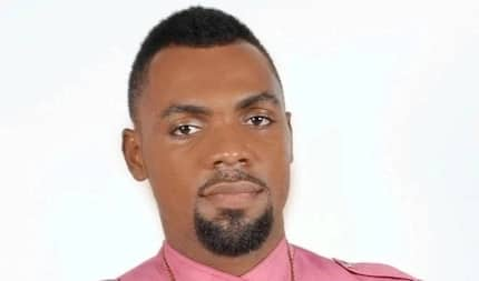 Video of Obofour dashing cars like 'kelewele' in his church causes fight among Ghanaians