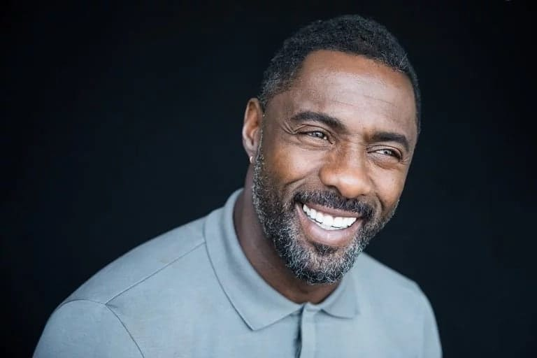 idris elba movies and tv shows, idris elba latest movies, idris elba marvel movies