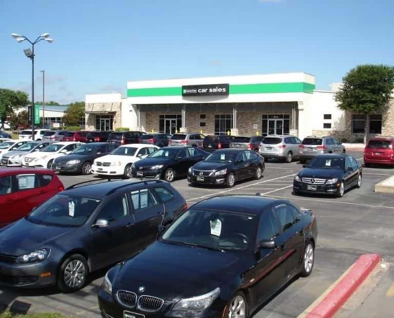 Car dealers in Ghana: top 10 scams and how to avoid them
