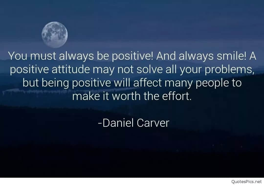 quotes about attitude to work great quotes on attitude short quotes on attitude rich attitude quotes