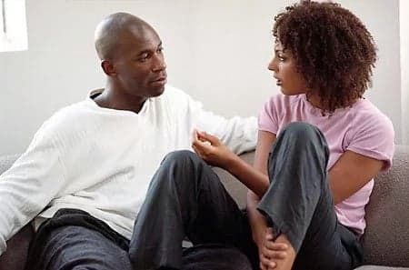 5 reasons dating a Ghanaian girl with strict parents is a very difficult task
