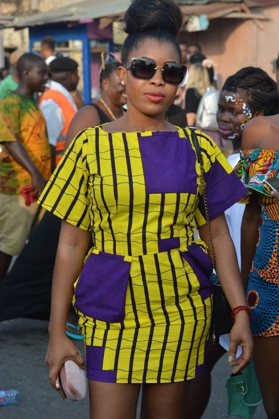 woodin styles dresses woodin clothing styles woodin collections