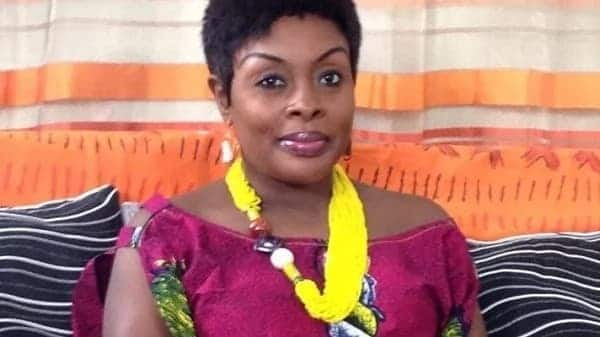 Businessman chases Akosua Agyapong, brother in Court over GH¢105,000 'fraud'