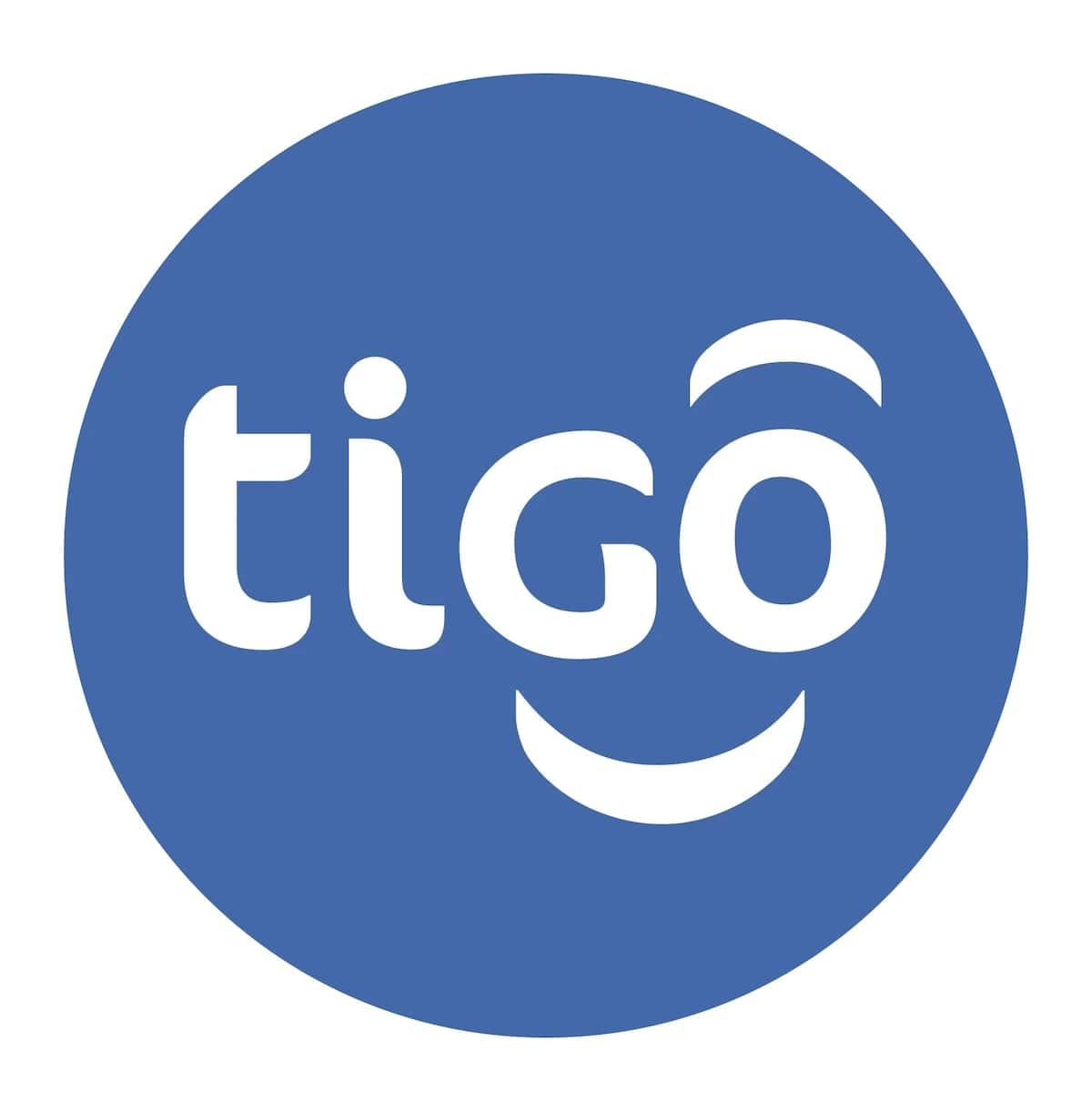 How to Bundle Tigo Credit for Browsing
