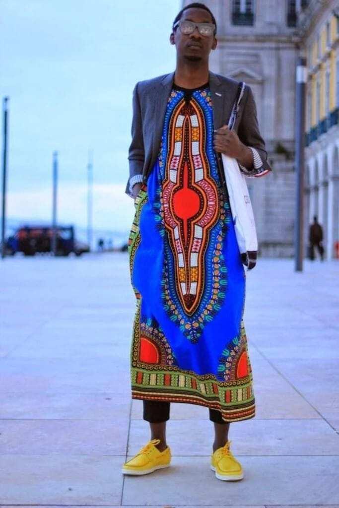 african wear styles for men, new ghanaian african wear styles, ghanaian african wear