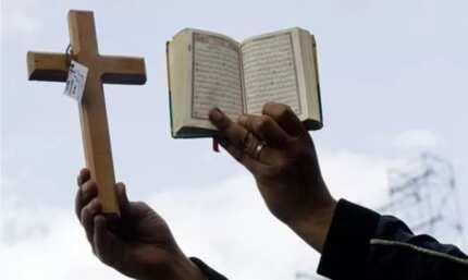 Thieves posing as preachers to scam Ghanaians in Sekondi/Takoradi