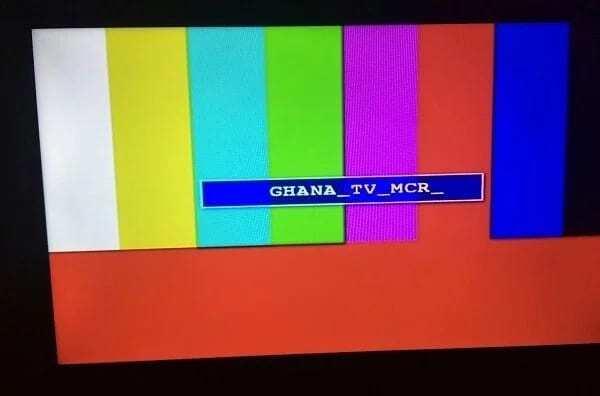 GTV errors