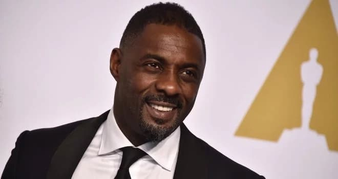 5 Hollywood stars who are Ghanaian