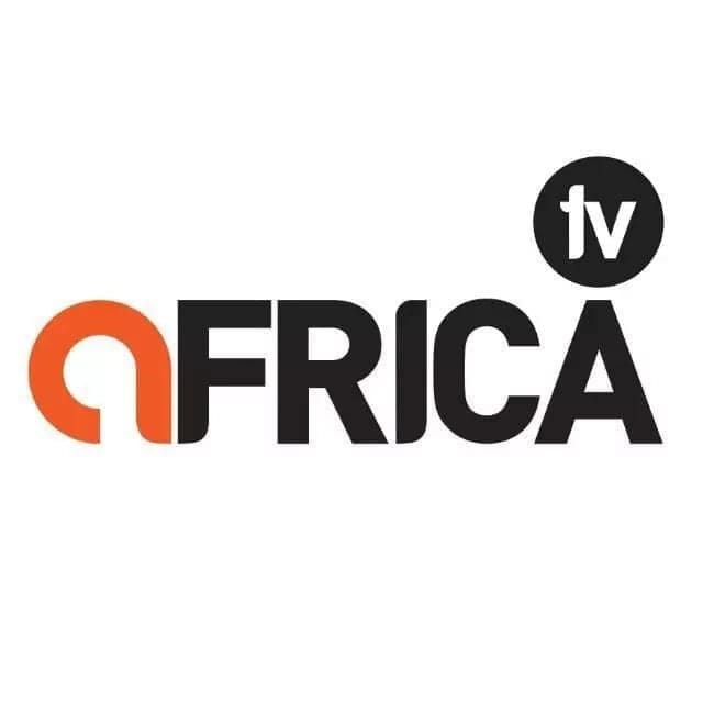 List of All Free Digital TV Channels in Ghana ▷ YEN COM GH