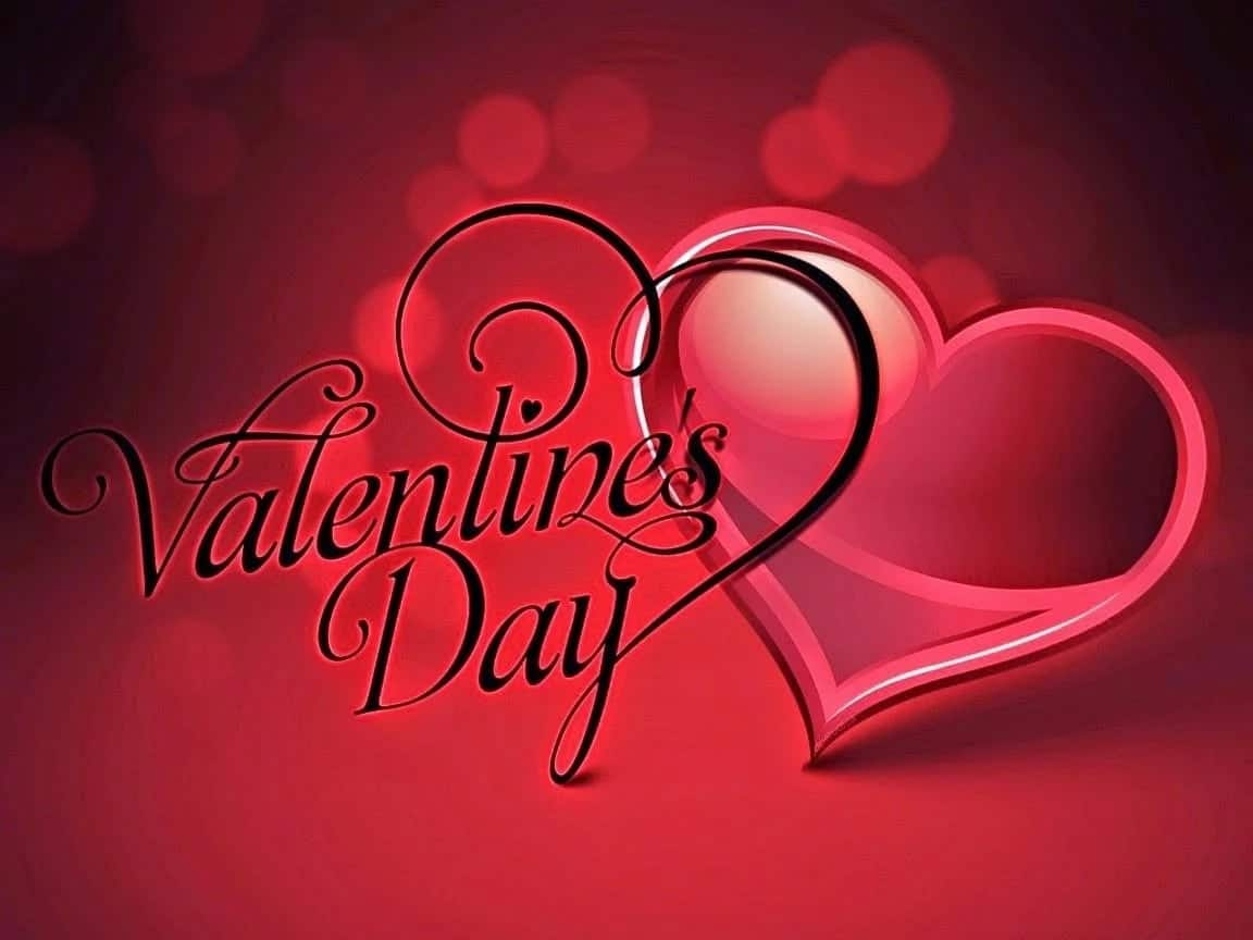 Best Happy Valentine Day Images 2018
