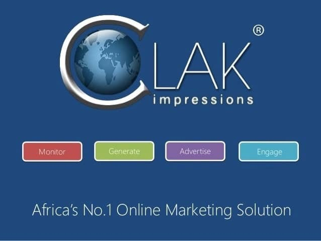 marketing companies in Ghana