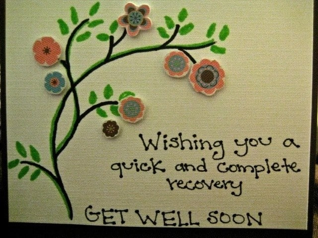 speedy recovery short messages humorous speedy recovery messages best wishes speedy recovery messages speedy recovery messages images