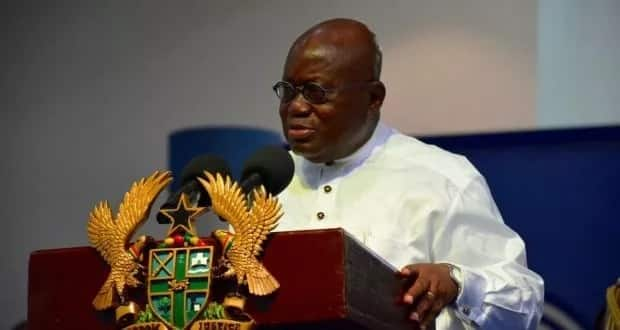 5 ministries that have to be scrapped in Ghana right now