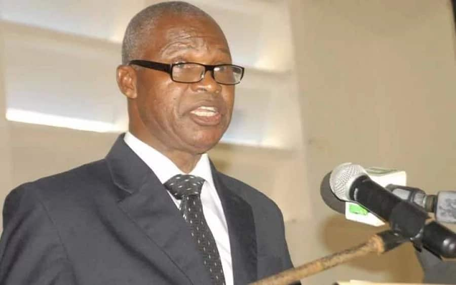 Director of Ghana Education Service declares December 7th a public holiday