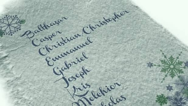 uncommon christian names and their meaning biblical names and meaning biblical meaning of names names of women in the bible