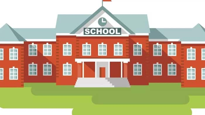 Top senior high schools in Ghana and their categories