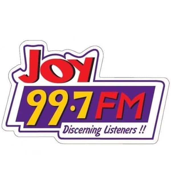 luv fm contact