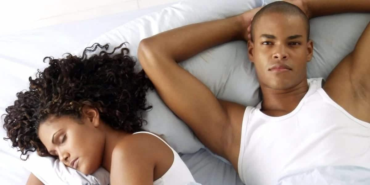 causes of premature ejaculation early ejaculation premature ejaculation causes