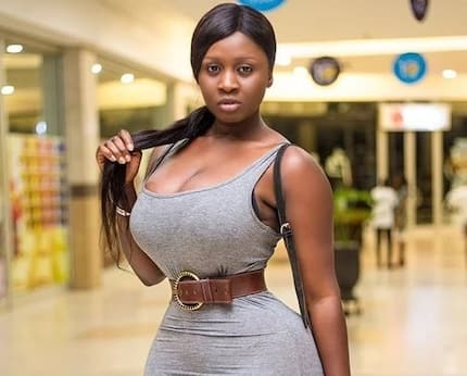 Many politicians and rich men come to me but go away after they get the thing – Princess Shyngle cries