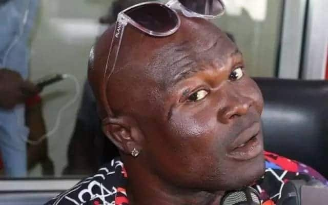 Government should work to make life easier, times are hard- Bukom Banku