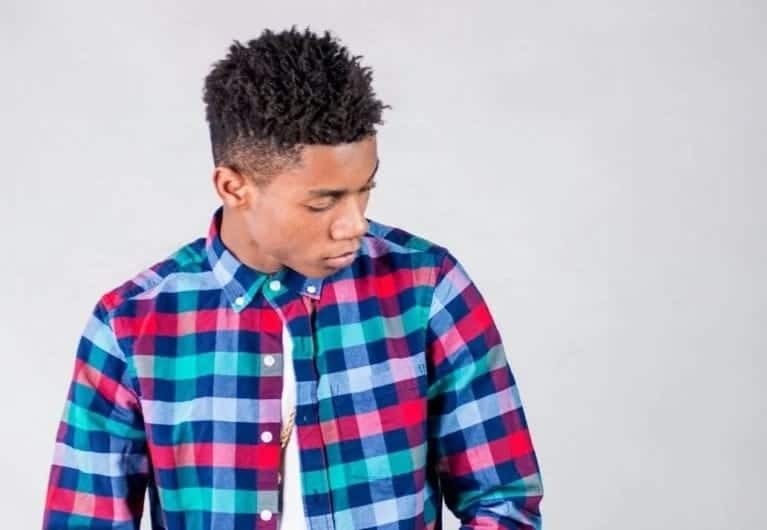 Kidi's fans divided over whether to join Zylofon on $2 million deal or reject it