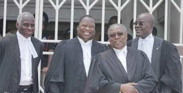 I will choose Philip Addison over Tsatsu Tsikata any day - Deputy AG