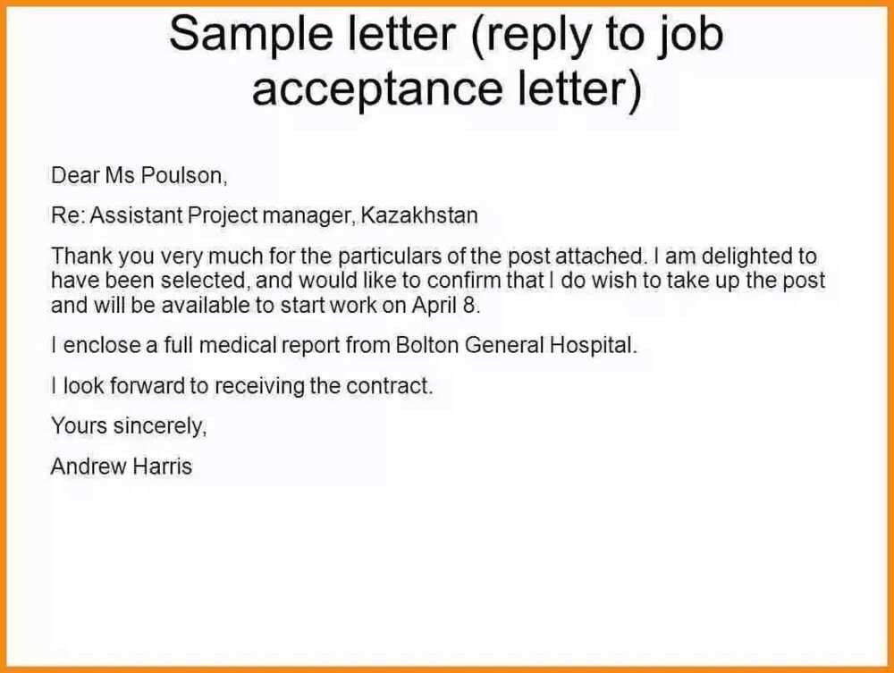 Reply To An Offer Letter from netstorage-yen.akamaized.net