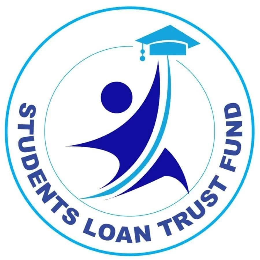 SLTF student loan requirements, application, and repayment options.