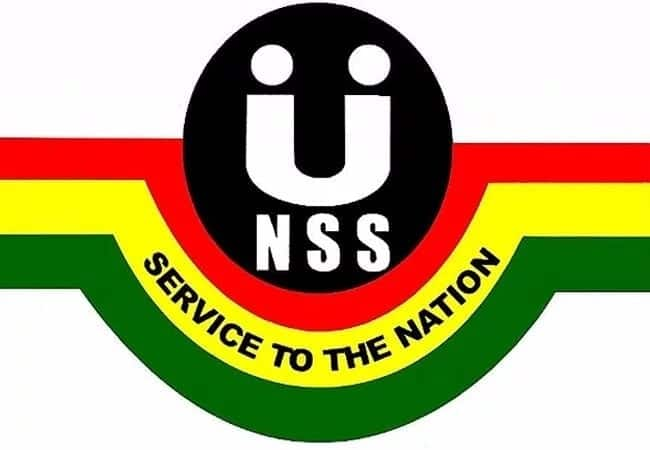 NSS Extension registration guide