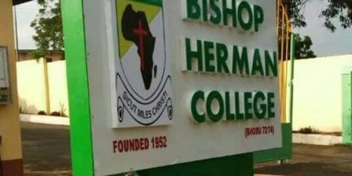 email address for bishop herman college bishop herman college location contact number for bishop herman college bishop herman college official website