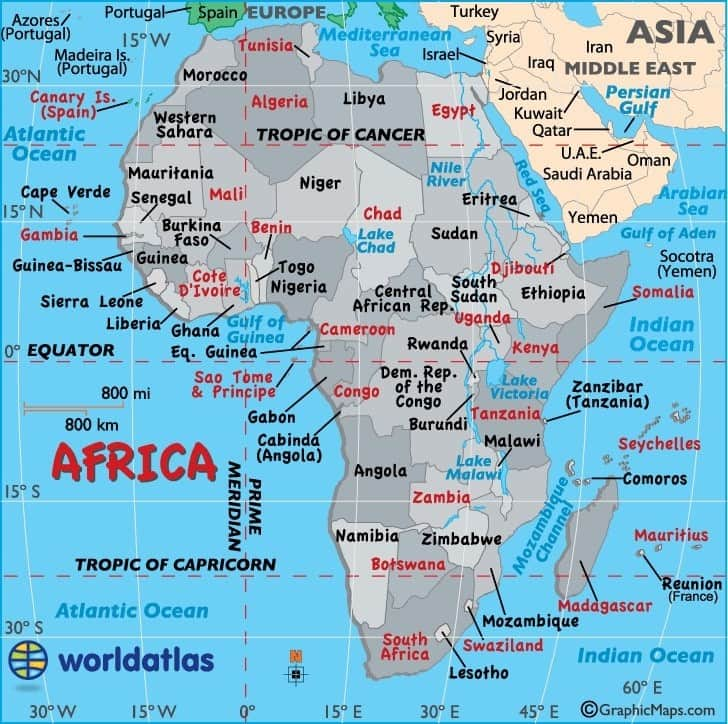 countries in west africa west africa map how many countries are in west africa map of west africa