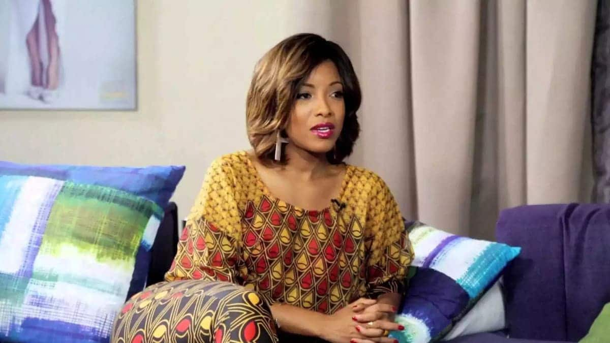 Joselyn Dumas reveals how she's contemplated taking her life