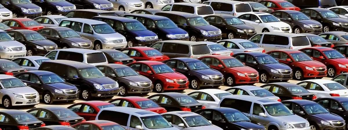 Buying a car in Ghana: top 10 scams you'll encounter & how to avoid them