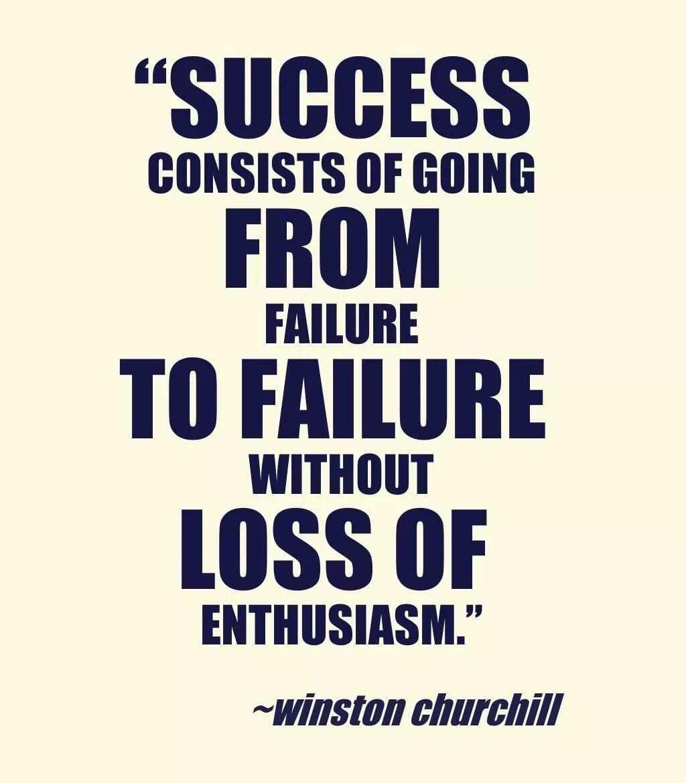examination quotes encouragement quote hard work quotes