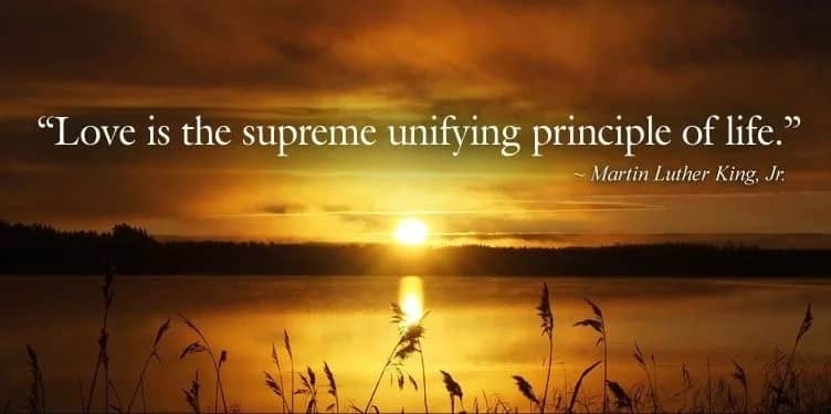 Martin Luther King quotes Martin Luther King Jr quotes Quotes by Martin Luther King Dr Martin Luther King Jr quotes