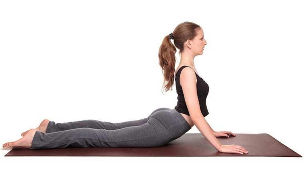 yoga exercises for back pain yoga exercises benefits yoga in ghana yoga exercises for good posture