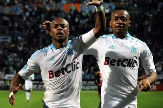 Black Stars coach comments on Ayew brothers squad drop issue