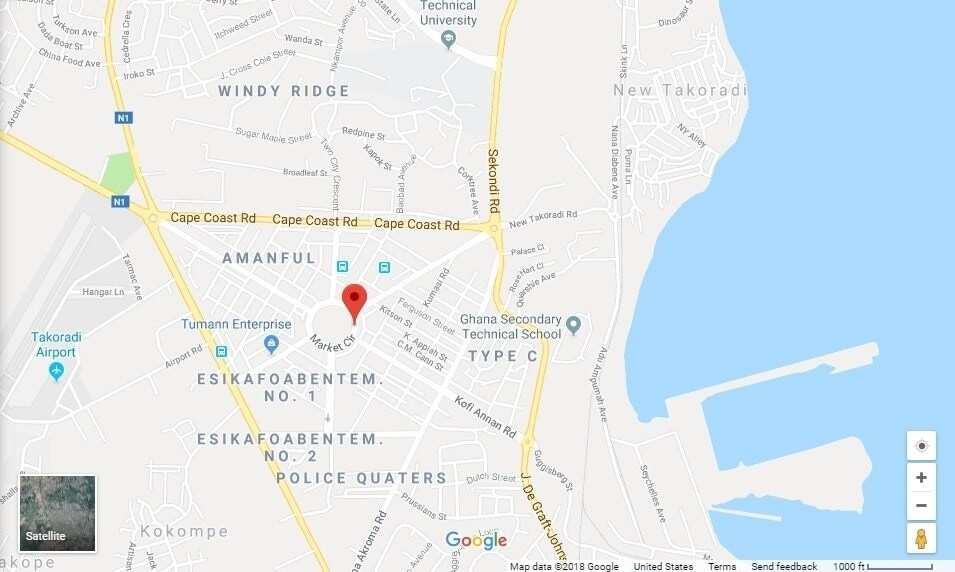 ghl bank head office, ghl bank annex accra, ghl bank in ghana