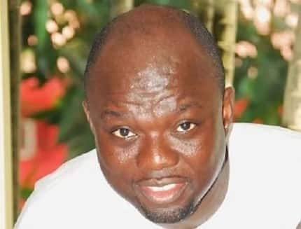 Court summons Korle-Bu pathologist over JB Danquah-Adu's autopsy report