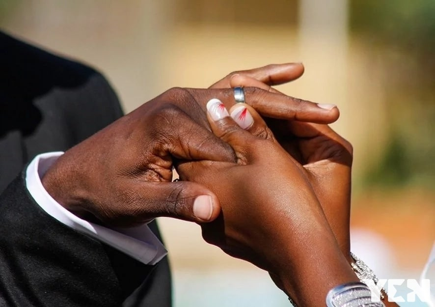 7 key things you must know before marrying a pastor