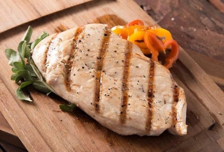high protein foods best sources of protein high protein low fat foods