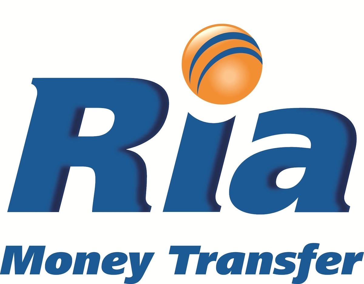 Ria Money Transfer Limit Costs And