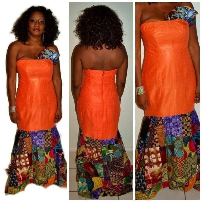 long african dresses, long african wear dresses, long african dresses styles