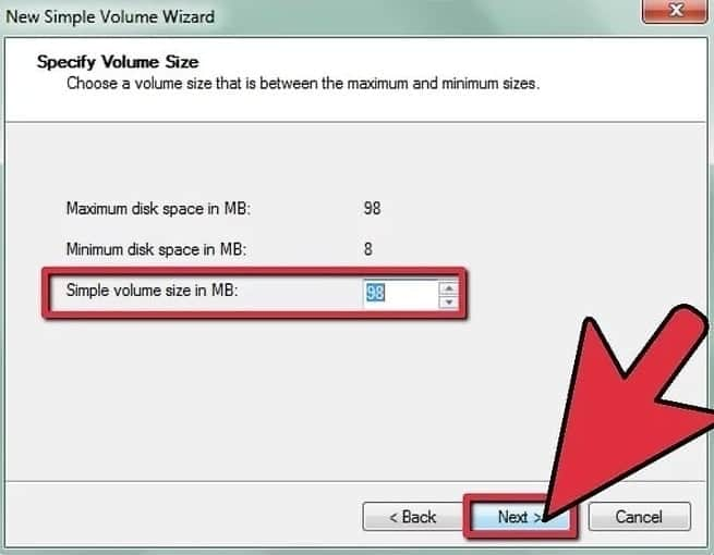 how to partition a hard drive hard drive partition how to format hard drive disk partition windows 10