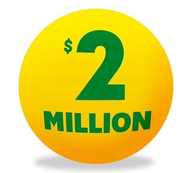 national lotto numbers for tonight ghana national lottery results midweek ghana national lotto result for yesterday