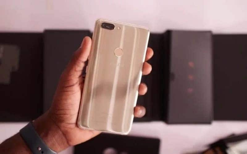 what is the price of tecno phantom 8 in ghana tecno phantom 8 specs and price in ghana phantom 8 plus price in ghana tecno phantom price in ghana
