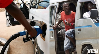 IES declares fuel prices to go down for a 4th time