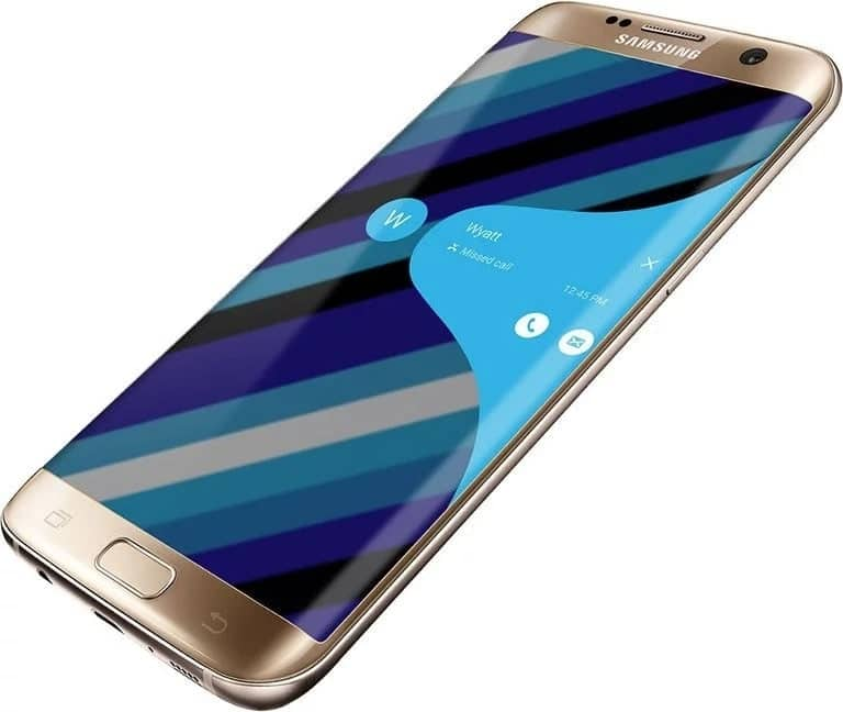 Samsung galaxy S7 specs and prices in Ghana