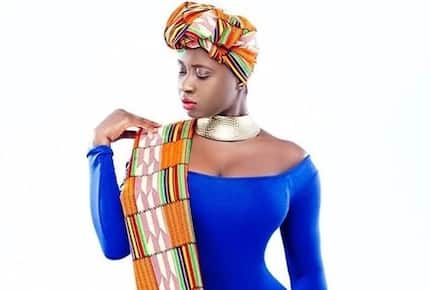 Attempted suicide: Princess Shyngle in critical condition in Lagos hospital
