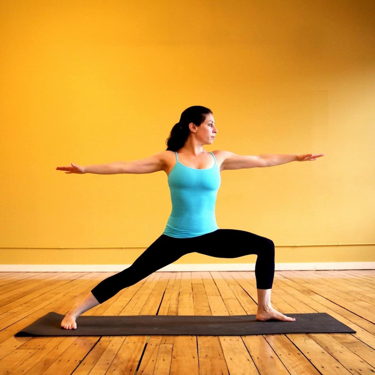 yoga exercises for back pain yoga exercises benefits yoga in ghana yoga exercises for good posture